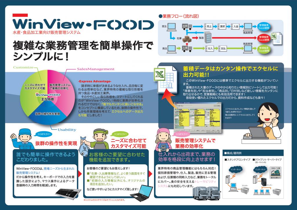 【新】WinViewFOOD_ページ_2